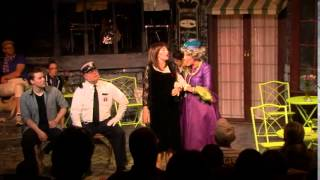 The Madwoman of Chaillot (2015 Randall Theatre production)