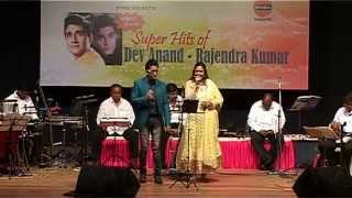 Ankho Me Base Ho Tum Mp3 songs - Affair Music
