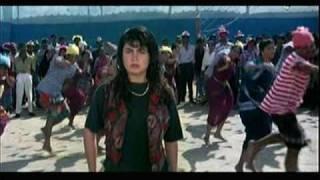 Galyan Sakli Sonyachi (Full Song) Film - Dil Hai Ke Manta Nahin