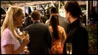 Damon&Elena 1x04 Sub Español