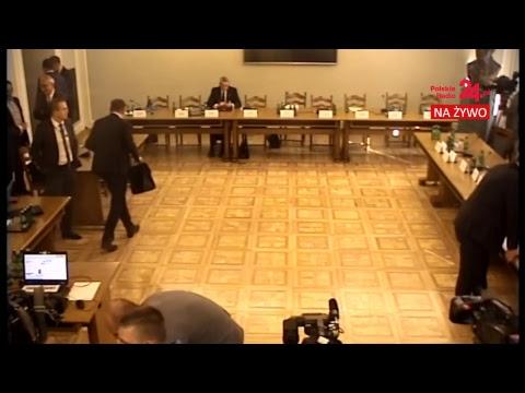 Xxx Mp4 Komisja Śledcza Ds Wyłudzeń VAT Przesłuchanie Zbigniewa Ćwiąkalskiego 3gp Sex