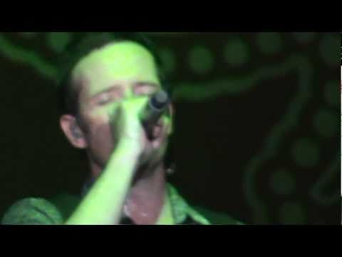 Xxx Mp4 Stone Temple Pilots Chile 2010 Down CanchaVIP Movistar Arena 3gp 3gp Sex