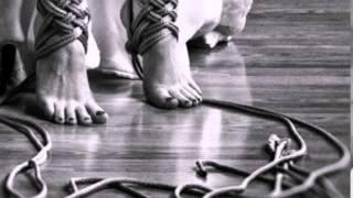 Rudimental ft Ella Eyre ~ Waiting all night