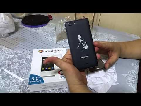 myphone my33 honest review - PlayItHub Largest Videos Hub
