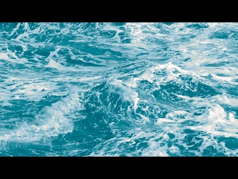 Xxx Mp4 Blue Ocean Waves Slow Motion Free Stock Footage 3gp Sex