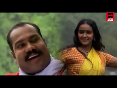 മണിച്ചേട്ടന്റെ നാടൻപാട്ട്   Kalabhavan Mani Nadan Pattukal   Kalabhavan Mani Songs   Hit Songs