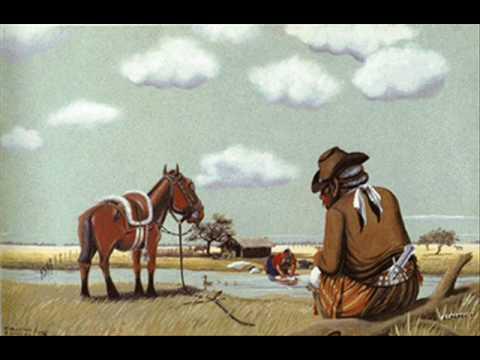 y casi vendo el caballo JOSE LARRALDE