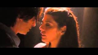 Robert Carlyle - Marilyn Hotchkiss Ballroom Dancing and Charm School