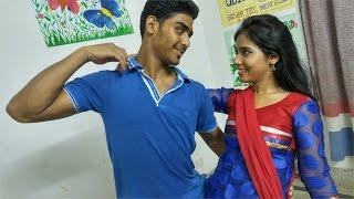 Cham Cham Dance I  video song    I choreograpy I  BAAGHI I | Tiger Shroff, Shraddha Kapoor |