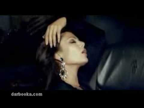 Haifa Ana Haifa هيفاء أنا هيفاء