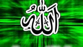 zabr dast naqabat by Hamid Ali Saeedi at Kot Inayat khan Mehfil pak tajdar e lolaak 2013