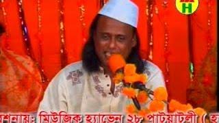 Shah Alam Sarkar - Jibonto Kaba Tomar Maa Baba