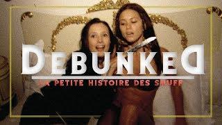 La Petite Histoire Des Snuff Movies - #DEBUNKED