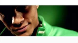 Malcoholic feat. Flavour  N'abania - Oyinbo (Official Video) HD