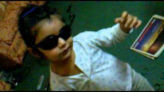 Safa Dancing 6.mp4