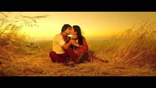 Rakul Preet Singh hot and best kiss ever