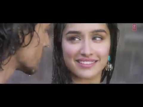 Xxx Mp4 BAAGHI SAB TERA Video Song Tiger Shrof Ft Raam Ca Dapra And Yaya 3gp Sex