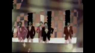 Motown - The Temptations - Psychedelic Shack 1970