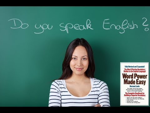 Xxx Mp4 S5 विज्ञान Top 5 Influential Figures In Science Word Power Made Easy By Let S Talk English 3gp Sex