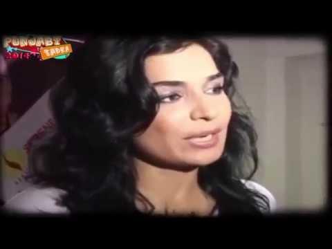 LEAKED  Pakistani Actress Meera SHOCKING MMS SCANDAL
