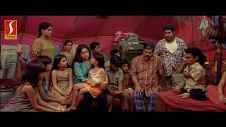 Ee Pattanathil Bhootham Malayalam Full Movie | Mammootty | HD Movie | 2015 Upload