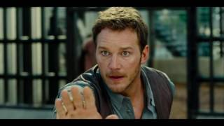 Top 10 Fantasy movies 2016