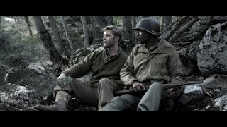 Saints And Soldiers Full Movie