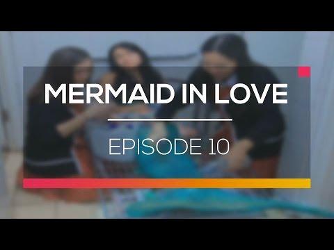 Mermaid In Love - Episode 10