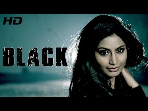 Xxx Mp4 Official Full HD Song BLACK By M Sandhu Feat Jassi X Music By XXX Music Punjabi Songs 2014 3gp Sex