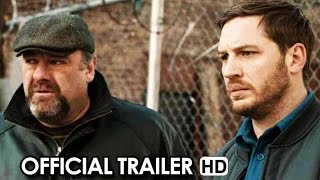 THE DROP 'In Theaters Friday!' Official Trailer (2014)