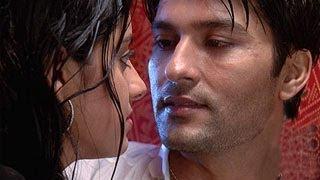 Sooraj Sandhya ROMANCE & RE MARRY in Diya Aur Baati Hum 11th November 2013 FULL EPISODE