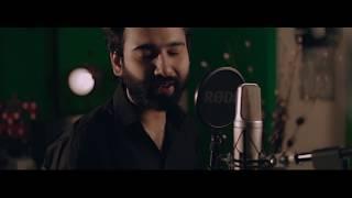 Hawayein - Jab Harry Met Sejal | Cover by Taimoor Kiani