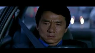 Rush Hour 2 (2001) Movie Clip: Jackie Chan's Lee grooves to P. Diddy