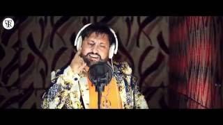 Latest Punjabi Song 2016   Pind Wali vs Shehar Wali   Sarabjit Bugga   Tuneit Records