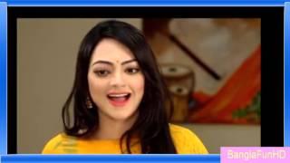 Bangla funny/commedy natok HD2016-খুব সুন্দর হাশি