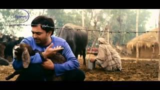 Oye Hoye Pyar Ho Gaya Full Movie HD 2013