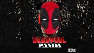 DEADPOOL Singing Panda by Desiigner PARODY (Video Game)