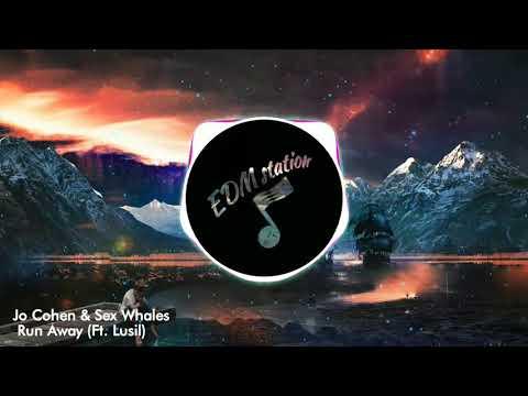 Xxx Mp4 Jo Cohel Sex Wholes Run Away Ft Lusil 【Free Download】⬇⬇⬇ 3gp Sex