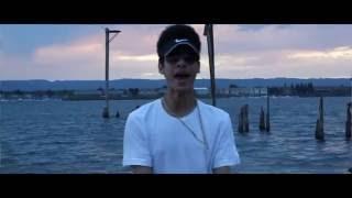 Faze Adapt Ex Girlfriend Adrianna Diss Track - TheDissRapper (Official Music Video)