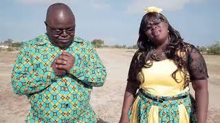 Bernard Mukasa - Niseme Nini (Official Video)
