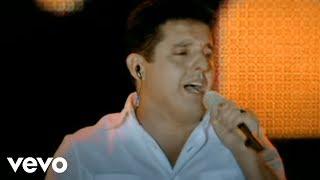 Bruno & Marrone - Quer Casar Comigo (Video)