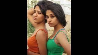 Hot BD Hot Choti ### ছোট ভাইকে দিয়ে দুই বান্ধবী চরম চো দা খেলাম!