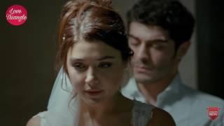Murat & Hayat Aye Mere Humsafar