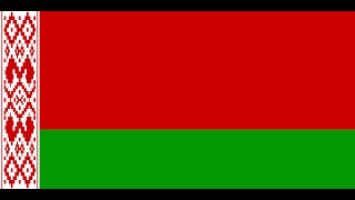 [MUSIC WORLD] Беларусочка - Belarusian Girl [Белару́сь (Belarus)]
