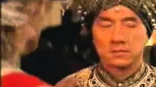 punjabi dubbed shanghai noon knights