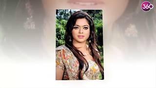 কেন অভিনয় করেননা জনপ্রিয় অভিনেত্রী সাহারা।জানলে অবাক হবেন!দেখুন ভিডিওতে।।actress  sahara
