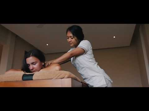 Xxx Mp4 Sri Lanka Passikudah 3gp Sex