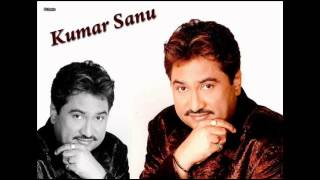 Upar Wale Teri -  Police Aur Mujrim (1992)  Full Song