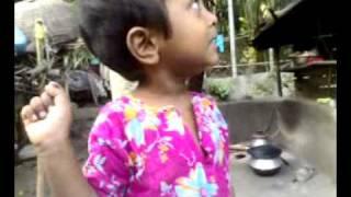 soda(bangla).mp4