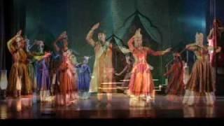 Padatik khudito Pasan Promo with subtitle.mpg